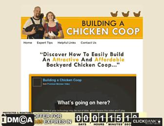6391778463179700093763010e9f8e83eadc95e0.jpg?uri=buildingachickencoop