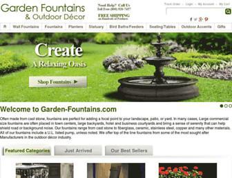 6399324bbd3a5872898961a218d94aa2802fd83a.jpg?uri=garden-fountains