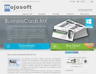 639a45a4a0324276faed819c3453f6dc2f3c5056.jpg?uri=businesscards-mx