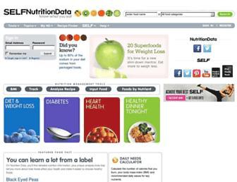 639fd642a08e306d62ce22b0d2451f0bac178a8b.jpg?uri=nutritiondata.self