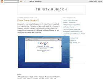 63a026ff0cecf057e926cefbc5739121b7c653a7.jpg?uri=trinityrubicon.blogspot