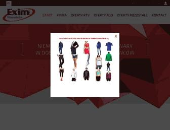 Thumbshot of Discount-ak.com