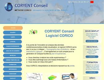 63a6352bc708655d33868b80974b80502d662d23.jpg?uri=coryent