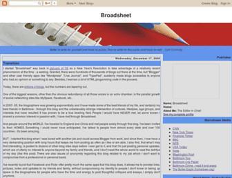 63a9764b31453bcf700ba124434c3ade57713a35.jpg?uri=broad-sheet.blogspot