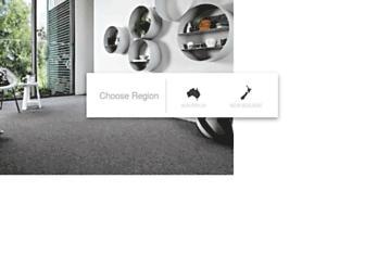 feltex.com screenshot