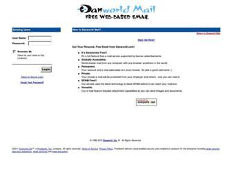 63b2cc810e3647651c89fa0d83421ac2819d8661.jpg?uri=mail.danworld