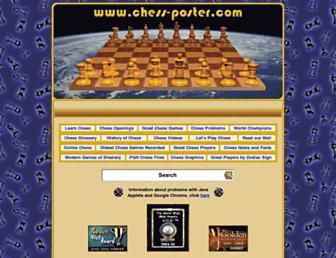63bbb1087fd9a2b1946c93bfe3f708817877bb24.jpg?uri=chess-poster