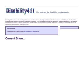 63bc1cfb8c4fb2241b33bb34b670e32a41020c0d.jpg?uri=disability411.jinkle