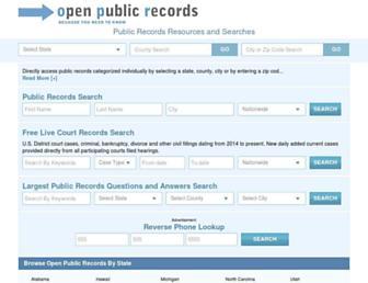 63bc83ac5356d7df054caee1b78fdc0a54d5d291.jpg?uri=open-public-records