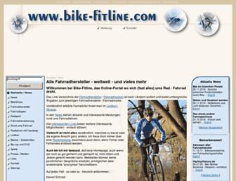 63bd0bfc036291c1328dd9ecd3adcd9ff1e69b38.jpg?uri=bike-fitline
