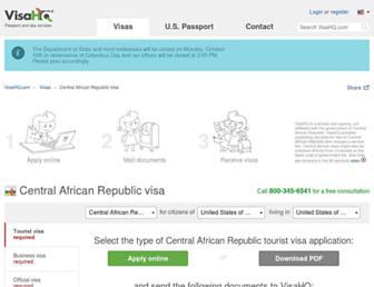 63bea51ed05a392f1cb5ea00f7f2db082d255566.jpg?uri=central-african-republic.visahq