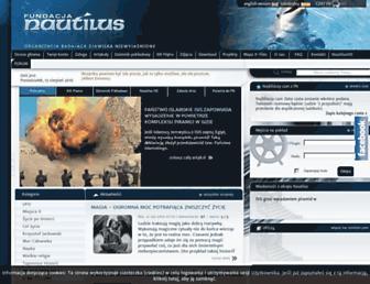 63c884c51133032c8837b016d278746551f578d1.jpg?uri=nautilus.org