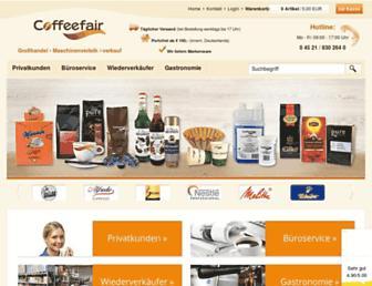 63cacf815518517a3660fef803788b014592142c.jpg?uri=coffeefair