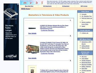 63cf661d45128c93617fe63b59a25bca483c9a95.jpg?uri=music-video-books-store