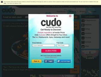 63d66e1ccaa232667806c4634e8dc963f683716e.jpg?uri=cudo.com