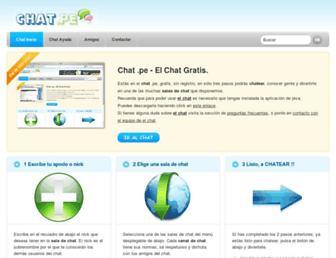 63d708b54195f8f16a248b1f990bb6926cbae1f2.jpg?uri=chat