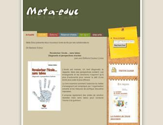 63d720d9d77600d5185cf767726e9d87f9503b8d.jpg?uri=meta-educ