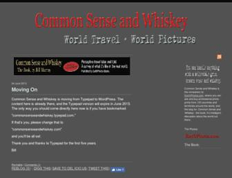 63d782b54635118a55571467fa33df3bdf68dd0e.jpg?uri=commonsenseandwhiskey.typepad