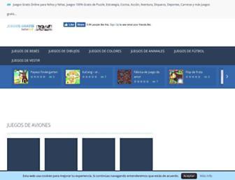 63d952c5604fd9afab361a670dca5237930167c7.jpg?uri=juegos-gratis-online.bebered