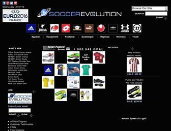 63df1ff767e5632bb52cfe78d2b1f9d8b4f53fe9.jpg?uri=soccerevolution