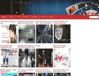 vuthamovie.blogspot.com screenshot