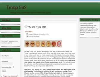 63e283b33c7652856b0a07b59af33606ae1a9764.jpg?uri=our-troop