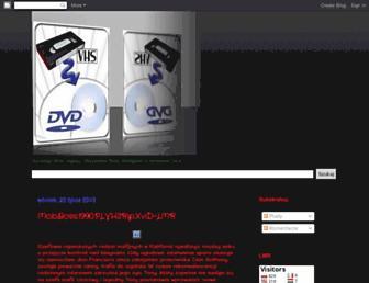 63e2e0fc0a50b43dadd686ef1c37580a97bd044f.jpg?uri=videoiaudio.blogspot