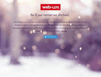 63e6582c421b062666bb0ba0ea1c55fefc45aaa8.jpg?uri=web-con
