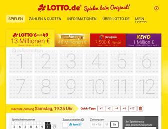 63ea2399538b3ea46d10beefeab476f76bcc2fb9.jpg?uri=lotto