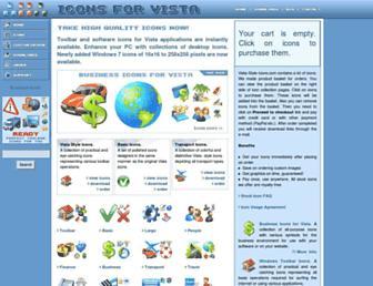 63ead1e15131399c5e047fe632f728f7deb70265.jpg?uri=vista-style-icons