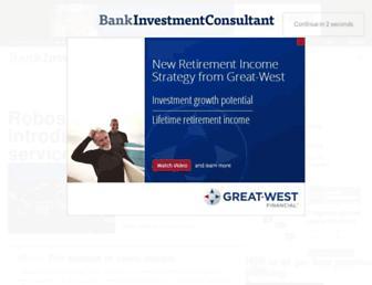 63ef3550f018cbee71ff49b48415d93511ecb4f3.jpg?uri=bankinvestmentconsultant