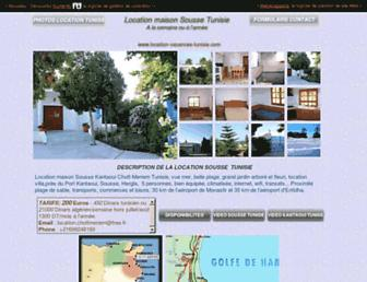 63f5cde6ff4091e512699c4402e108d9f86adf10.jpg?uri=location-vacances-tunisie