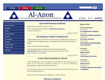 63f5e03688836c995db15062183b68d4508bb4b8.jpg?uri=al-anon