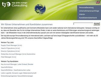 63f926e9e7f0b0746d3ff346e6509914727929bd.jpg?uri=top-jobs-europe