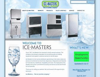 63fb4b84ce0974b941f676004d43e6c40726ed1a.jpg?uri=ice-masters