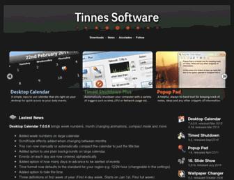 63fb7ba65bafbf9d0580ba023ea9721d18584ae8.jpg?uri=tinnes.org