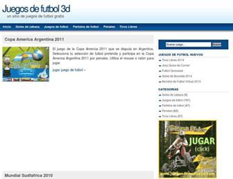 6401562d7647dc61186a8e0628428149ca187f73.jpg?uri=juegosdefutbol3d