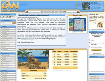 64021fc0d96bd3005dbec786a24179b556b85989.jpg?uri=gamezworld