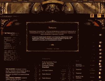 640787048445eebf60e108884e10845e1db85beb.jpg?uri=darkside