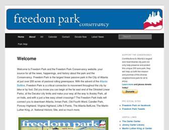 6408350560871344d2509261d81493675abf2f6e.jpg?uri=freedompark