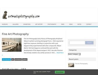 6408cd661aab41ad6a15290582dd7f70042b50b9.jpg?uri=artmediaphotography