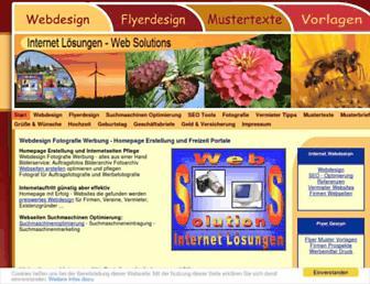 640e5d919c20efe446e7a1129c477ee450b14207.jpg?uri=webdesign-fotografie-werbung