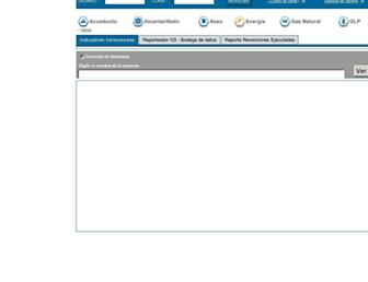 6411fc2a91485a99bbe02e37385ac7caca0bd008.jpg?uri=sui.gov