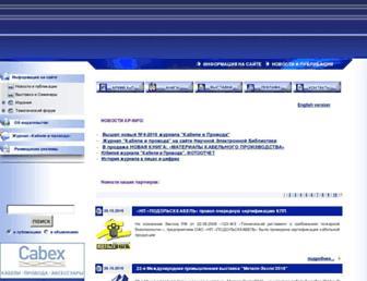 64128bf61275bc986247c500345cefcb8b10b984.jpg?uri=kp-info