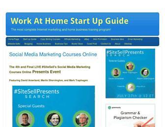 64131f59d7638dfaf4374f03fe2ac28c192c0d66.jpg?uri=based-business-home-start.blogspot