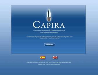 6416c123f7bbe2f0000dab8cfe4ca8a1e0c2da58.jpg?uri=capira.org