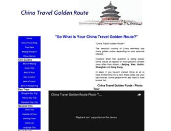 6416c9e7abd84895d58bb439858f6f97ab895f08.jpg?uri=china-travel-golden-route