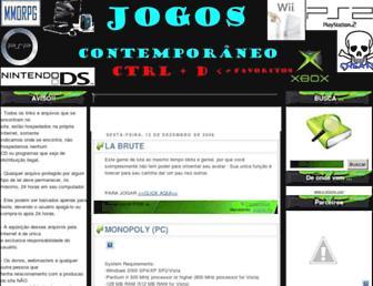 64218fe8f0c96ee330b61234202206def34949ac.jpg?uri=jcontemporaneo.blogspot