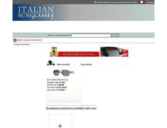 642d8506f63707e8b5dc691a100fcff0c7c80fe2.jpg?uri=italiansunglasses