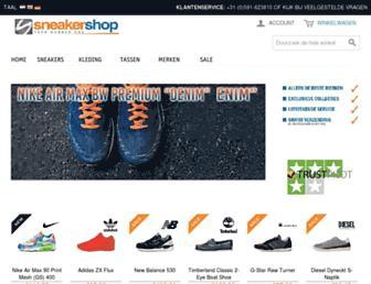 6431bf23f7c0b0a837d193ec1805a48c148a6376.jpg?uri=sneakershop